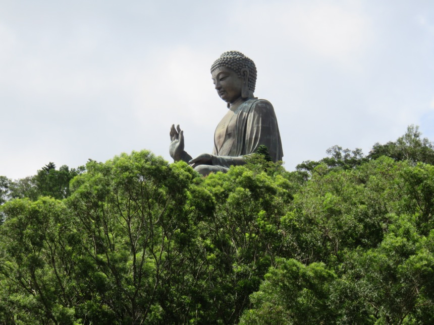 03_HK_1_Big_Buddha