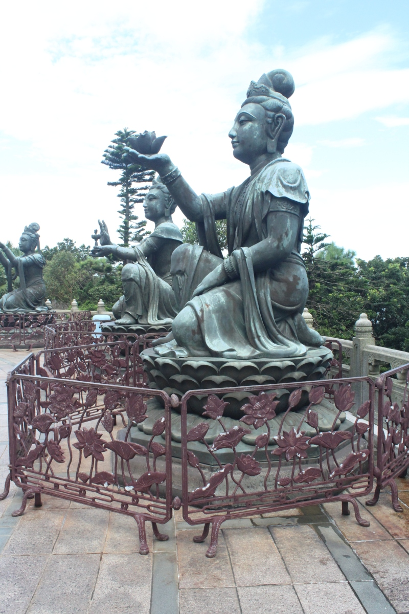 03_HK_1_Big_Buddha27