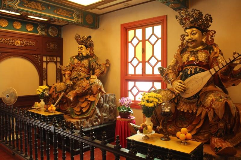 03_HK_1_Big_Buddha42