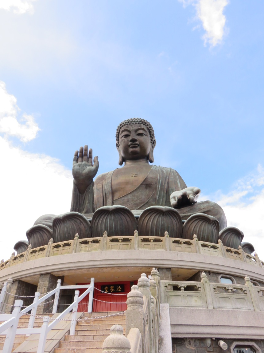 03_HK_1_Big_Buddha5